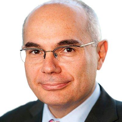 Josep Tabernero, MD, PhD
