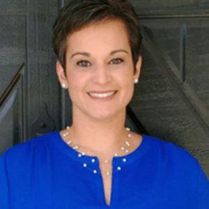 Marielle Santos McLeod, CPN