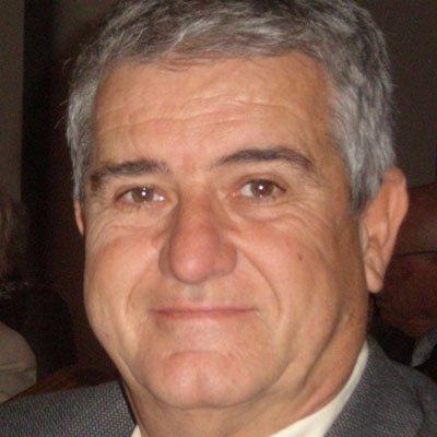 Carlos Hue, PhD