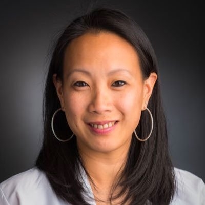 Kimmie Ng, MD, MPH