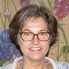 Anjo van Heijst