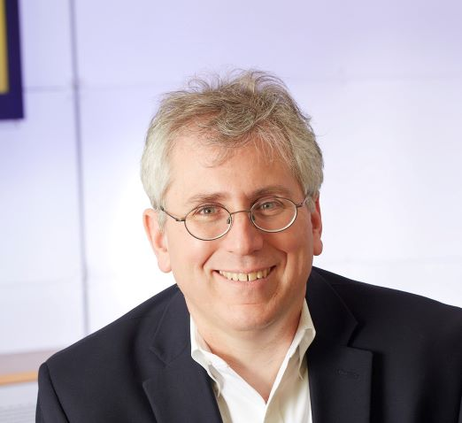 Dr. Matthew Meyerson is an AACR Team Science Awardee